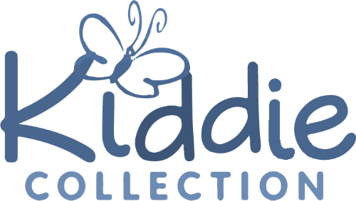 Kiddie Collection